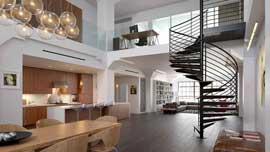 آموزش مدلسازی خانه Winchester