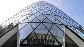 آموزش مدلسازی برج لندن